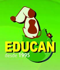 educan-2